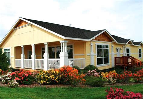Prefab Cabins Washington State by Prefab Home Prices In Island N Y Mobile Homes Ideas