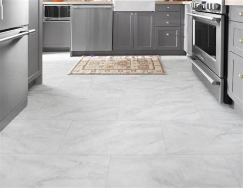 commercial lvt luxury flooring armstrong flooring