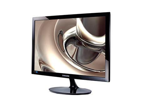 Led Samsung S19d300 monitor led samsung s19d300 digital depot