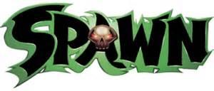 Rich reviews spawn 266 first comics news