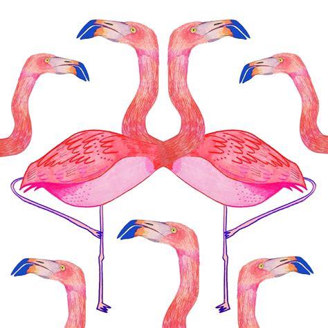 pattern illustration artist pattern illustration ashley percival illustrator