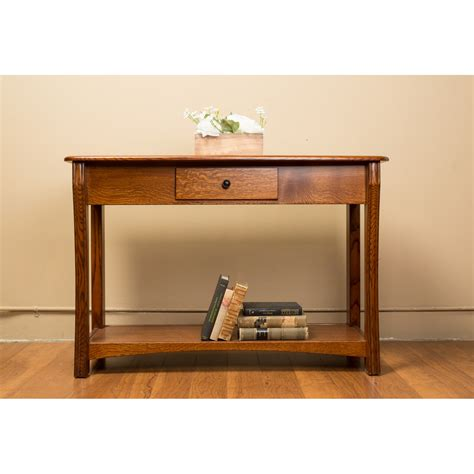 kohler woodcraft master sofa table stewart roth furniture