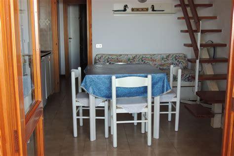 appartamenti isola appartamenti isola rossa isola rossa trinita d agultu