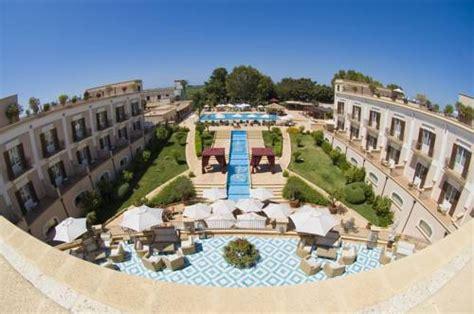 giardino di costanza resort mazara vallo giardino di costanza resort mazara vallo