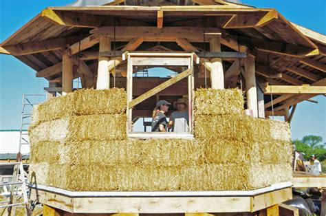 timber frame straw bale house plans timber framing advantages news st 214 mhaus timber cabin