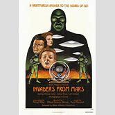 uranus-aliens