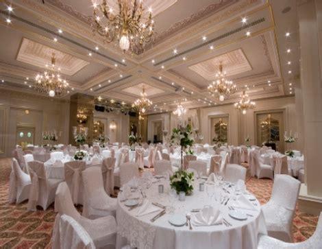 Wedding Venues in ?stanbul Turkey ! Wedding Planner
