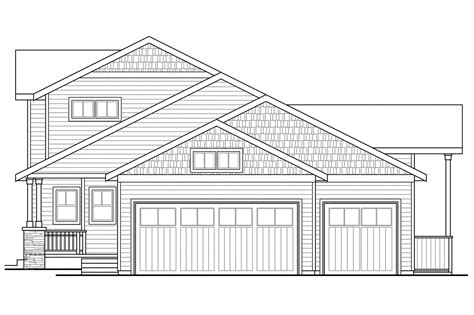 ontario house plans country house plans ontario 30 830 associated designs