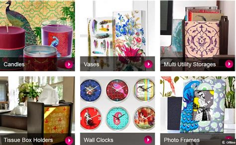 quirky home decor websites india best affordable quirky indian home decor designs stylish