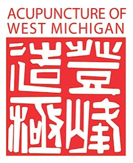 White Pages Michigan Lookup Acupuncture Of West Michigan In Grand Rapids Mi Whitepages