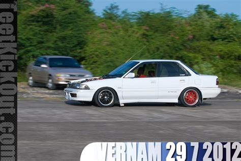 Mark D by Photo 9 Of 12 From Ae91 Corolla