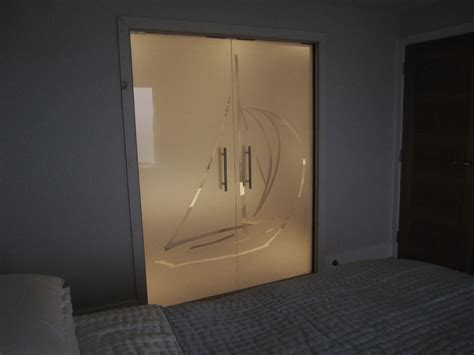 Frameless Glass Interior Doors Veon Glass Bespoke Structural Glass Solutions Sliding Interior Frameless Glass Door