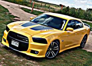 2012 Dodge Charger Srt8 Custom 2012 Dodge Charger Srt8 392 Bee 1 Of 500 Custom