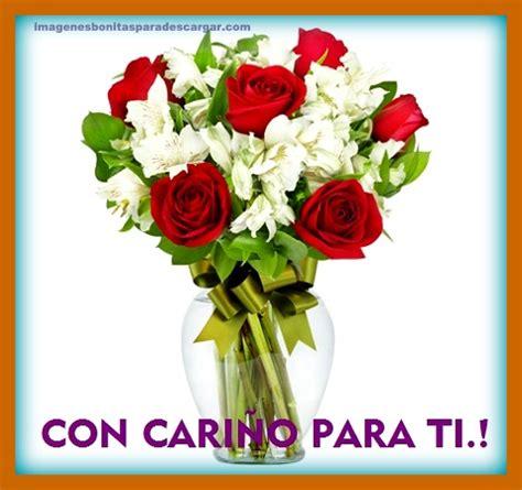 imagenes de flores para una amiga especial flores para regalar a una amiga mensajes cristianos de