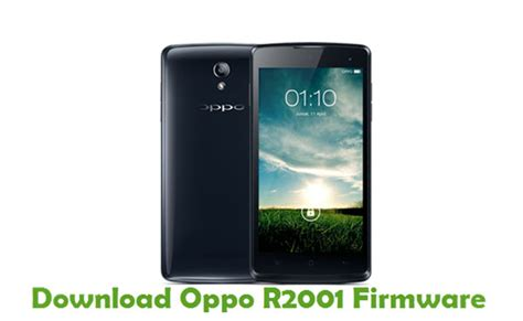 oppo r2001 themes download download oppo r2001 firmware android stock rom