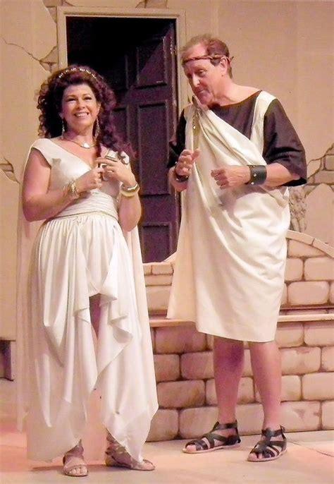 film up pompeii 39 best memories images on pinterest british comedy