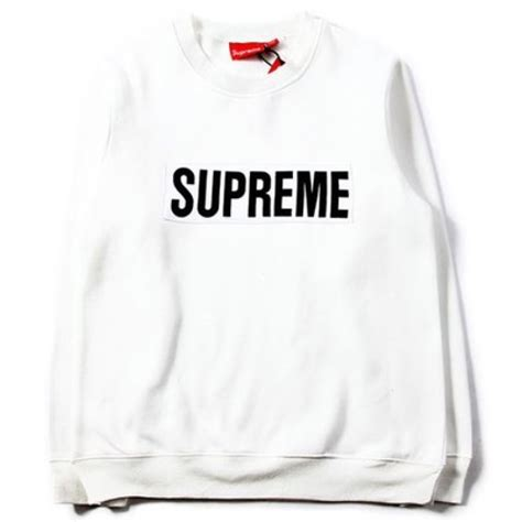 supreme sweater for sale supreme sweater for sale 28 images supreme box logo