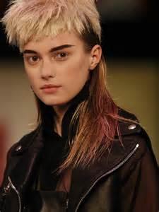 coiffures automne les tendances de la saison 2015 la