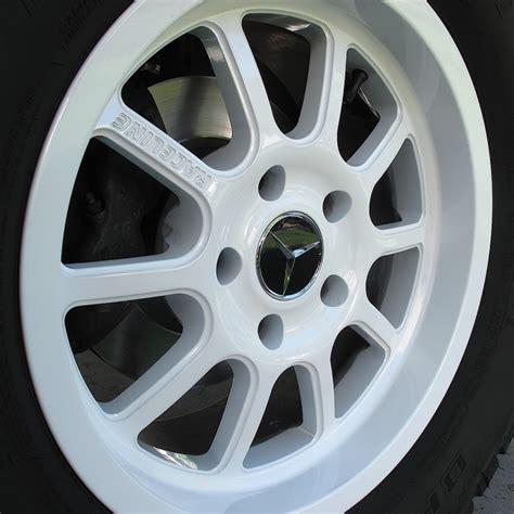 wagen wheels raceline g10 wheels for g wagen gwagenparts