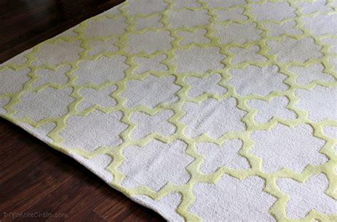 trellis rug australia moroccan trellis rug coffee table moroccan trellis rug laminate floor nuloom moroccan