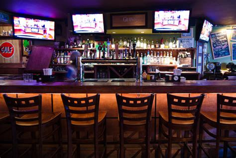 public house nyc grafton public house the drink nyc the best happy hours drinks bars in new