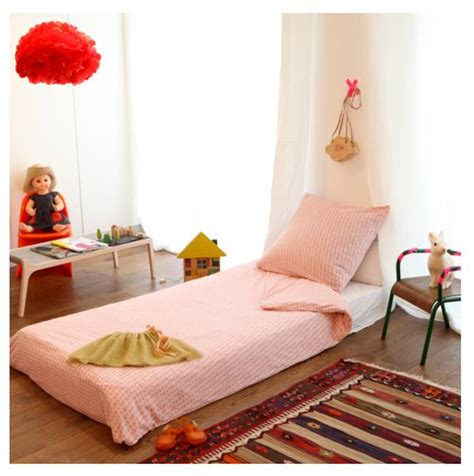 montessori bedroom furniture 58 best images about parisian styles bedrooms chicz theme
