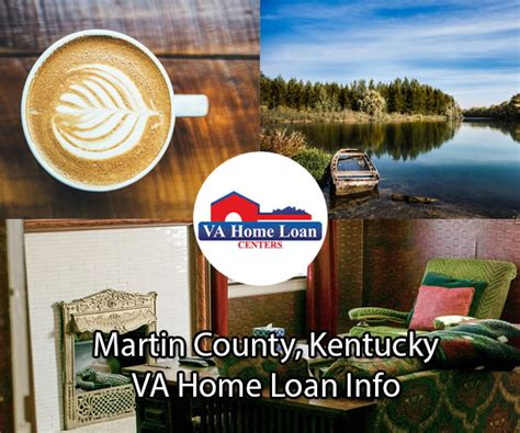 va mortgages maximum va mortgage loan amount