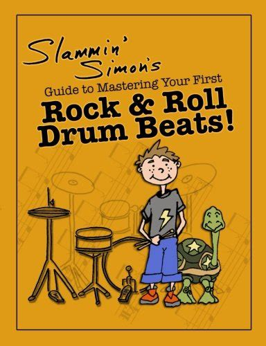 ebook free slammin simon s guide to mastering your