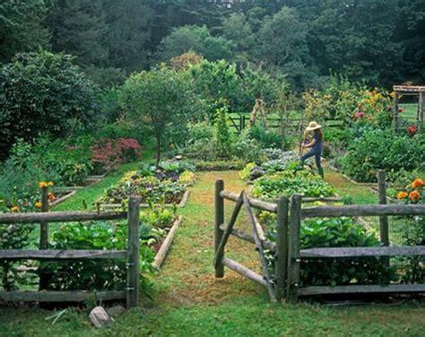 fresh amazing home vegetable garden australia 10902 garden and yard ideas from bloggers i love gardening stuff