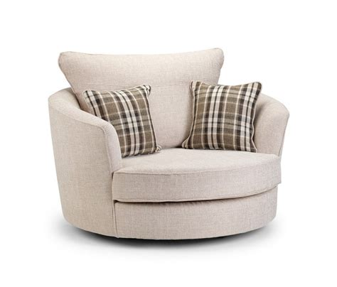 loveseat round round loveseat chair rc84 chair design idea