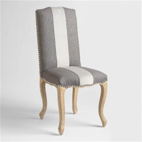 Dining Chair Styles Names by Dining Chairs Extraordinary Dining Chair Styles Names