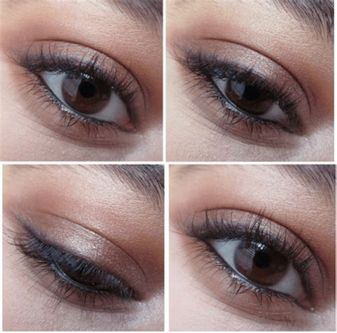 amethyst eye color mercier amethyst caviar stick eye colour review