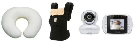 Who Has Gift Card Deals - target gift card deals monitors ergobaby boba boppy and more the savvy bump