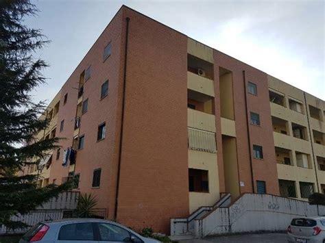 casa battipaglia appartamenti in vendita a battipaglia