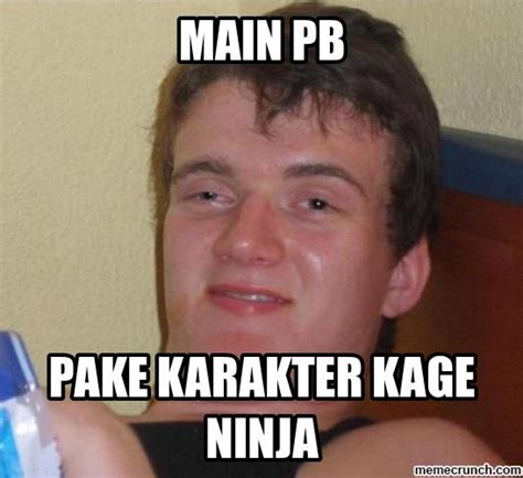 Pothead Meme - stanley stoner