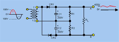 multi diode circuits diode applications 네이버 블로그