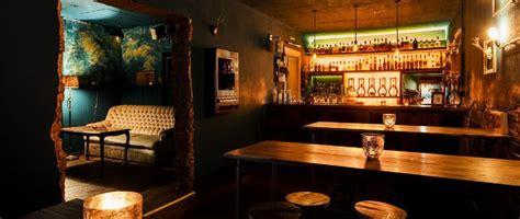 top bars in hamburg best bars in hamburg