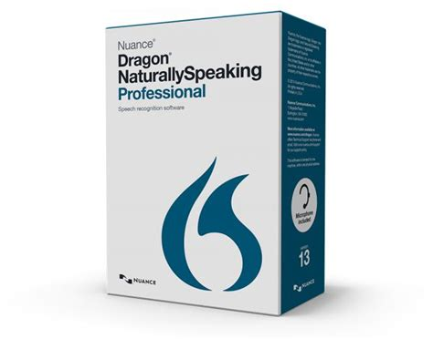 dragon naturally speaking help desk which versions of wordperfect does dragon work with