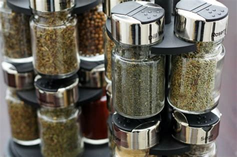 mccormick spice warns customers check  labels