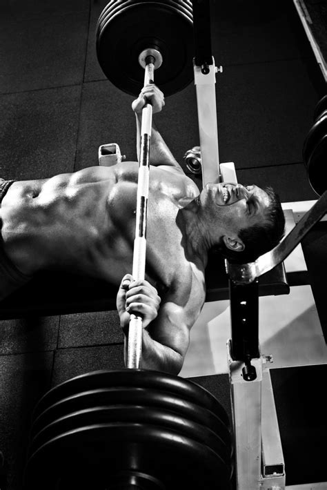 push up bench press bench press vs push ups keeping your routine fresh