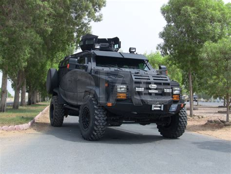 tactical vehicles sentinel tactical response vehicle