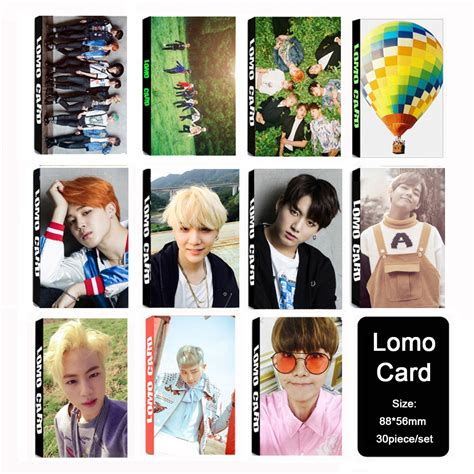 photo cards 0 r reviews shopping 0 r reviews on