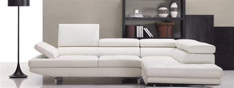 Jual Sofa Bed Custom harga sofa bed