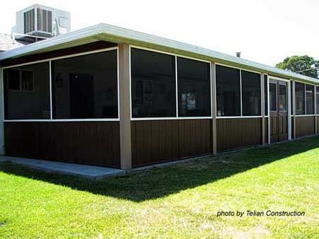 screen porch plans do it yourself building a screened in porch can be an easy and fun project