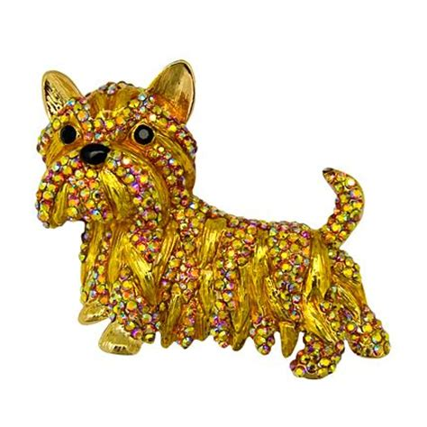 2 Die 4 Swarovski Black Cat Brooch by 323 Best Costume Jewelry Cats And Dogs Images On