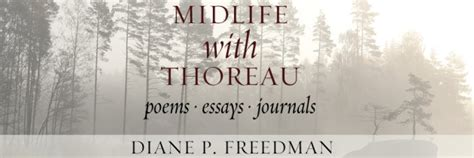walden book excerpt the book of walden an excerpt from midlife with thoreau