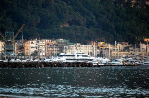 porto castellammare di stabia castellammare di stabia l antico porto turistico