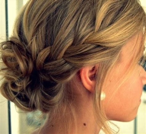 front and back prom hairstyles park place salon beauty health bonita springs fl