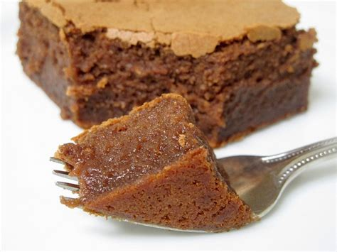 glutine negli alimenti alimenti per celiaci dal gluten free al gluten friendly