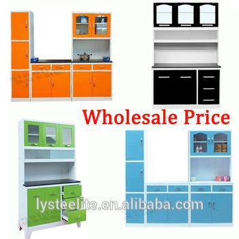 Prefabricated Kitchen Cupboards by For Sale Ready Made Prefabricated Kitchen Cupboard Designs